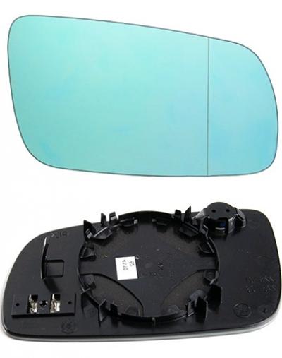 Зеркальный элемент Seat Arosa 1997-2004