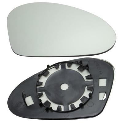 Зеркальный элемент Seat Ibiza-Cordoba 2002-2009