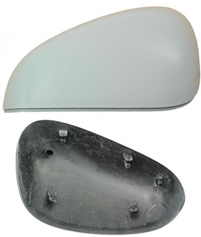 Корпус зеркала внешнего Seat Leon 2005-2009