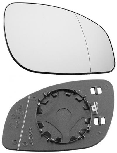 Зеркальный элемент Opel Signum (Z03) 2003-2008