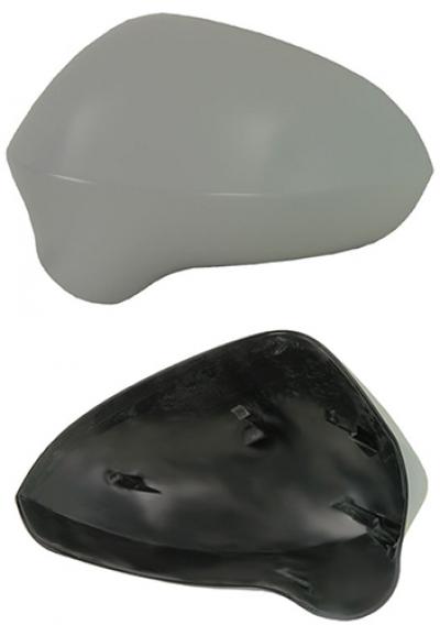 Корпус зеркала внешнего Seat Leon 2009-2012