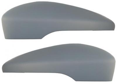 Корпус зеркала внешнего VW Beetle (5C1) 2011+