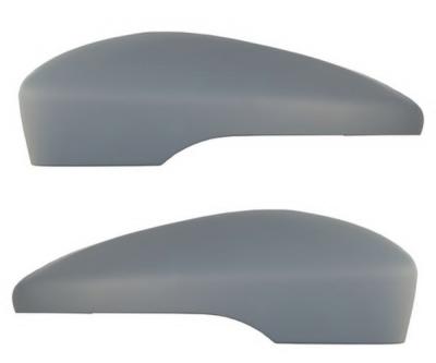Корпус зеркала внешнего VW Passat CC (357) 2008-2012