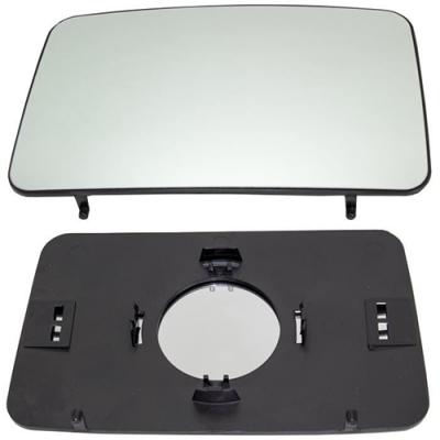 Зеркальный элемент Citroen Jumper 1994-1999