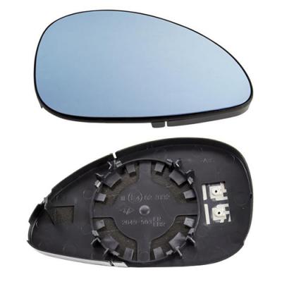 Зеркальный элемент Citroen C4 2005-2010