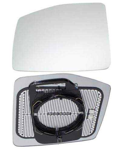 Зеркальный элемент Fiat Scudo (220) 1995-2007
