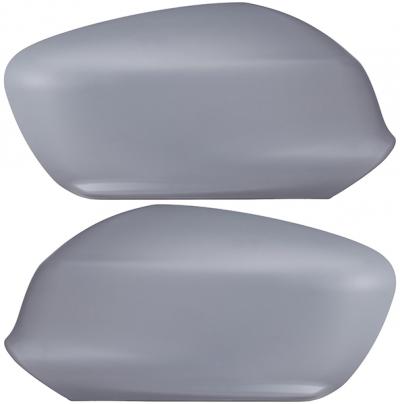 Корпус дзеркала зовнішнього Citroen C-Elysee 2013-2017