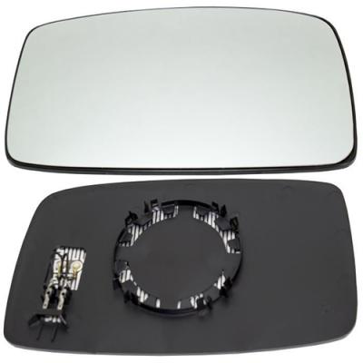 Зеркальный элемент Fiat Scudo (270) 2007-2014