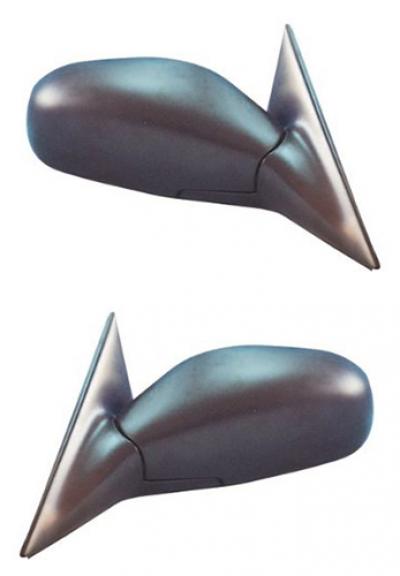 Зеркало заднего вида боковое Suzuki Baleno (EG) 1995-2002