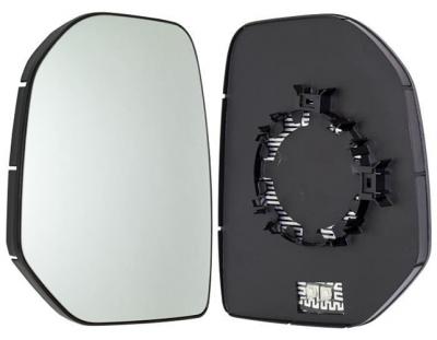 Зеркальный элемент Citroen Berlingo 2008-2012