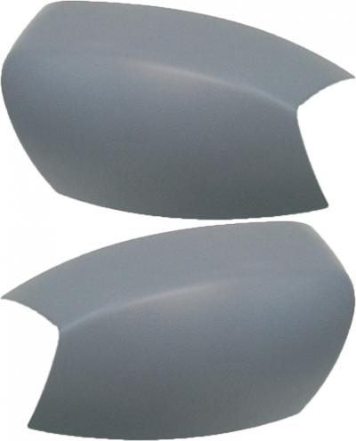 Корпус дзеркала зовнішнього Ford Kuga 2008-2012