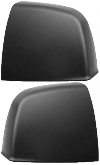 Корпус зеркала внешнего Fiat Doblo 2010-2015