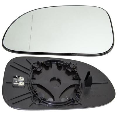 Зеркальный элемент Daewoo Nubira 1999-2004