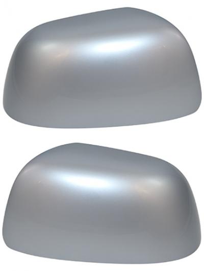 Корпус дзеркала зовнішнього Citroen C3 (FC) 2008-2010