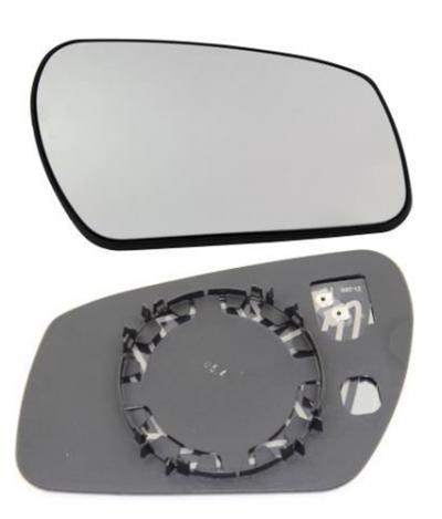 Зеркальный элемент Ford Mondeo 2004-2007
