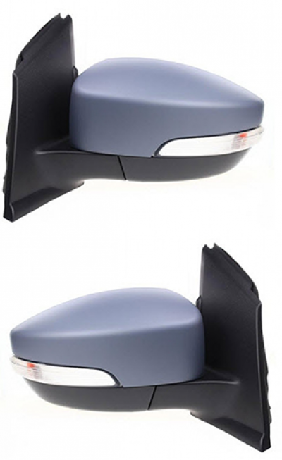 Зеркало заднего вида боковое Ford Kuga 2013+