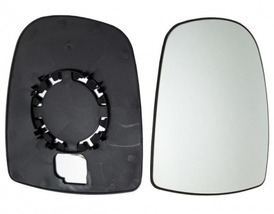 Зеркальный элемент Opel Vivaro (X83) 2001-2014