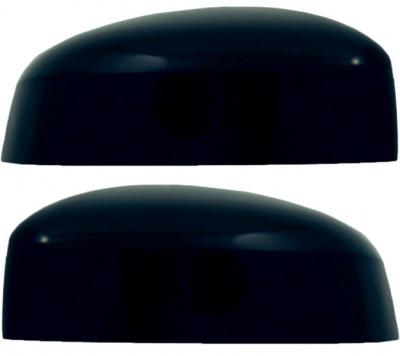 Корпус зеркала Ford Mondeo 2007-2015