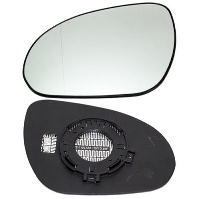 Зеркальный элемент Hyundai i30 2008-2012