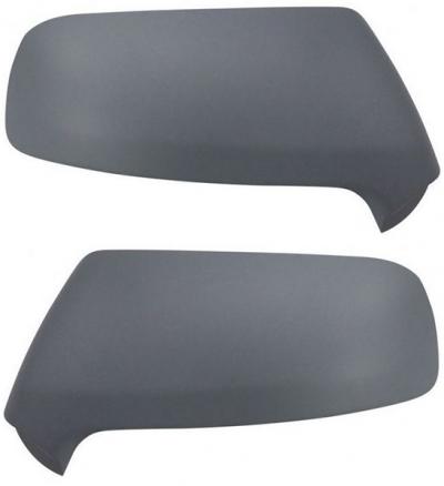 Корпус зеркала внешнего Citroen C4 Picasso 2006-2013