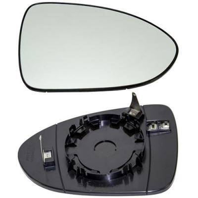 Зеркальный элемент Kia Rio 2011+