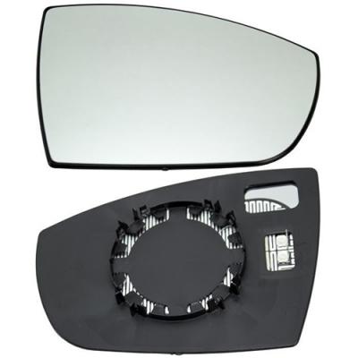 Зеркальный элемент Ford Kuga 2013+