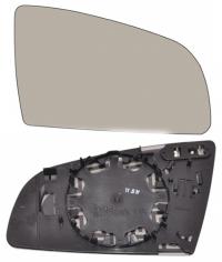 Дзеркальний елемент Audi A3 2004-2008