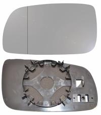 Зеркальный элемент Seat Alhambra (7M) 2001-2004