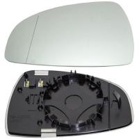 Зеркальный элемент Audi TT 2006-2014