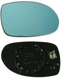 Дзеркальний елемент Citroen C5 (DC / DE) 2001-2008