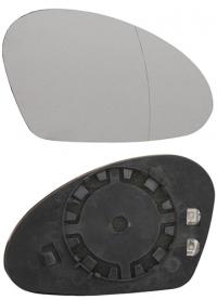 Зеркальный элемент Seat Cordoba (6L) 2002-2009