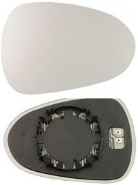 Зеркальный элемент Seat Exeo (3R) 2008-2013