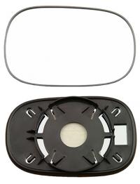Дзеркальний елемент Ford KA 1996-2008