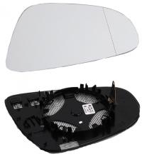 Зеркальный элемент VW Golf VII (5G) 2012+