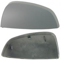 Корпус зеркала внешнего Opel Meriva (X03) 2003-2010
