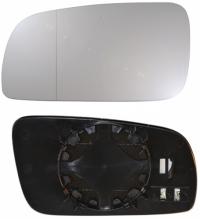 Зеркальный элемент VW Bora 1999-2005
