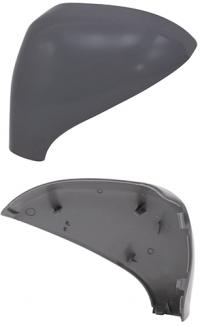 Корпус зеркала внешнего Peugeot 308 2011-2013