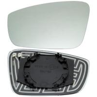 Зеркальный элемент Skoda Rapid 2012+