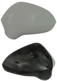 Корпус зеркала внешнего Seat Exeo (3R) 2008-2013