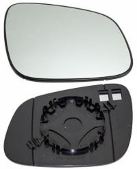 Зеркальный элемент Chevrolet Spark (M300) 2010+