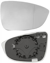 Зеркальный элемент VW Beetle (5C1) 2011+