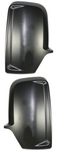 Корпус зеркала внешнего VW Crafter (2E) 2005-2017