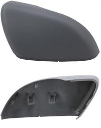 Корпус зеркала внешнего VW Golf 6 2009-2012