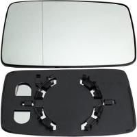 Зеркальный элемент VW Vento (1H) 1991-1998