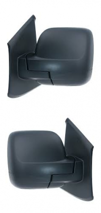 Зеркало заднего вида боковое Renault Trafic 2014+