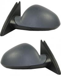 Зеркало заднего вида боковое Opel Insignia 2008+