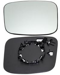 Зеркальный элемент Fiat Florino/Qubo 2007+