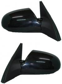 Зеркало заднего вида боковое Hyundai Elantra HD 2006-2010