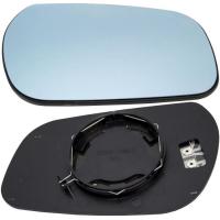 Зеркальный элемент Citroen Xsara 1997-2006