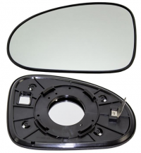 Зеркальный элемент Matiz (М150) 2001+
